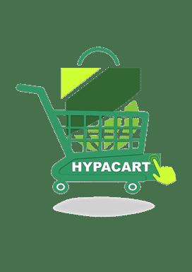 Hypacart